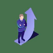 gestion actif système information