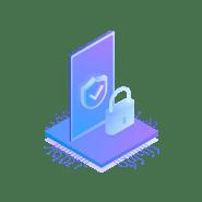 sécurité système information