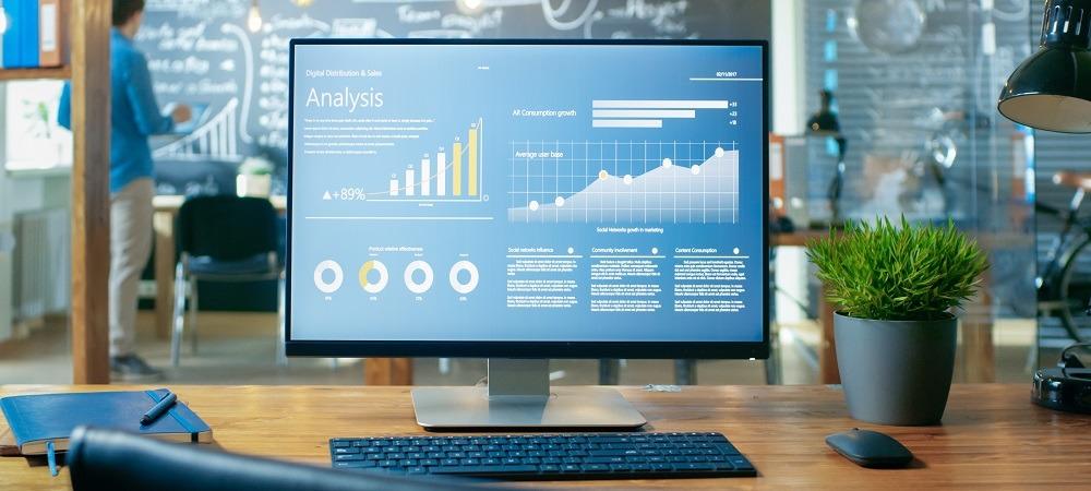 supervision système d'information simplicité
