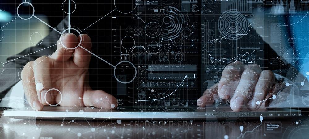 solution gestion système information collecte