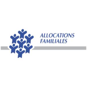 Allocation Familiales