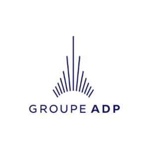 Group ADP
